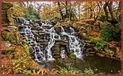 Mobile - PC Windsor_Great_Park_UK jigsaw puzzle