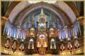 Basilica Notre Dame d  free online jigsaw puzzles