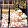 Bed Time   jigsaw puzzle