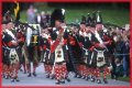 Bagpipes   jigsaw puzzle