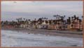 oceanside ca  jigsaw puzzles