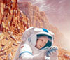 free mars women exploration jigsaw puzzles